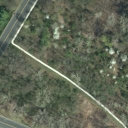 Property Lines Depicted Are An Approximation